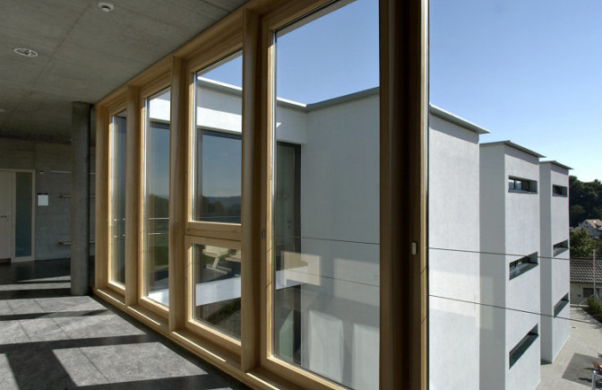 Energy Efficient Windows Gilbert