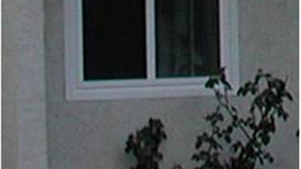 Gilbert Sliding Windows